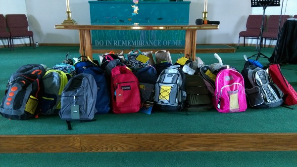 TRCC-Backpacks-2015-e1444327145248