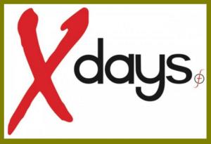 x-days