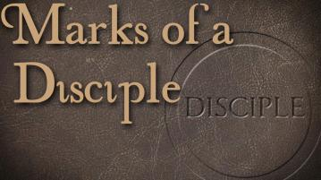 marksofadisciple4