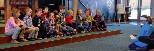 Children'sMomentLauraBros