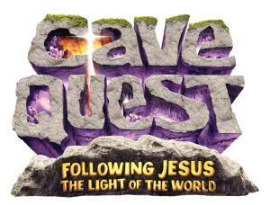 VBS - July 12-15, 2016