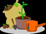 gardeners2