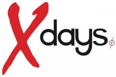 XDAYS logo