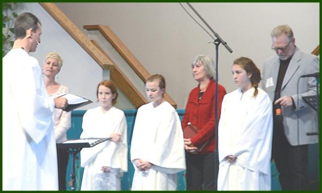 baptismal 2016