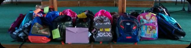 backpack2016