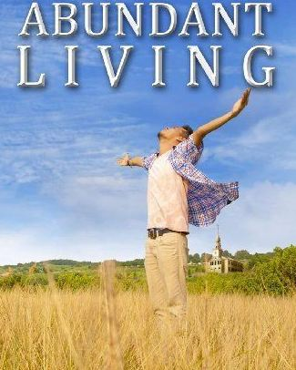 abundant-living
