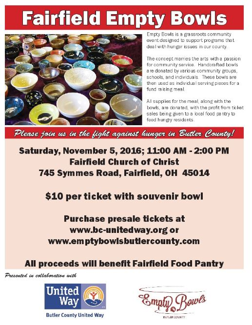 fairfield-empty-bowls
