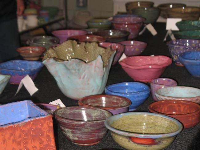 oxford-empty-bowls