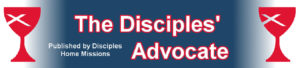 advocate-banner-300x68