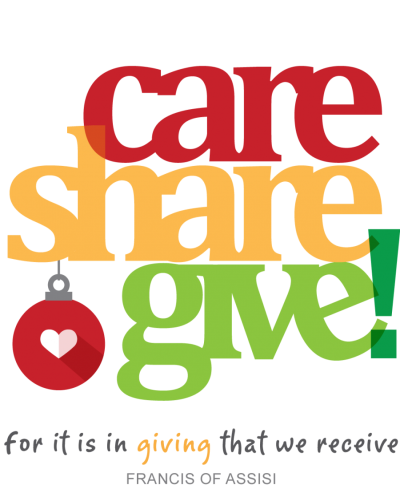 care_share_give-3