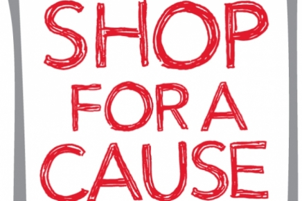 shop-for-a-cause-logo