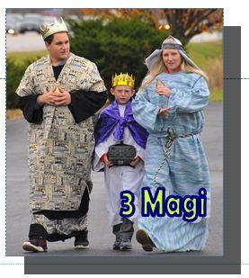3-magi