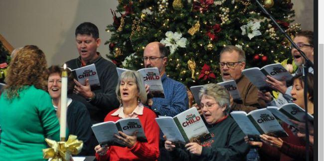 canata-choir3
