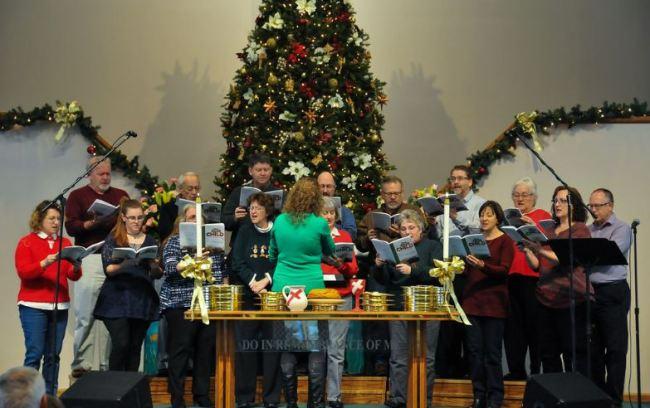 cantata-choir2