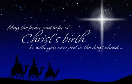 Religious Merry Christmas Images.Christian Merry Christmas Images Free 700 4 Compass