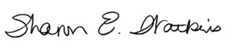 sharon-walkins-signature