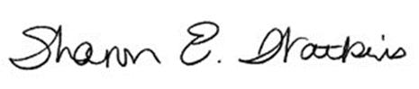 sharon-walkins-signature