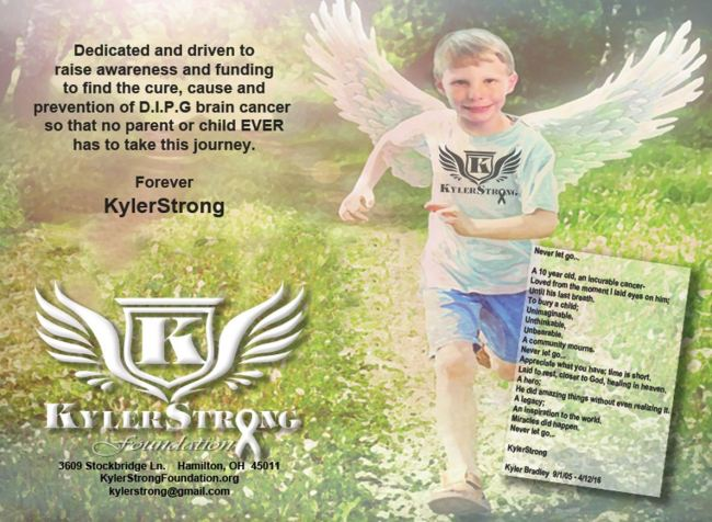 kylerstrong