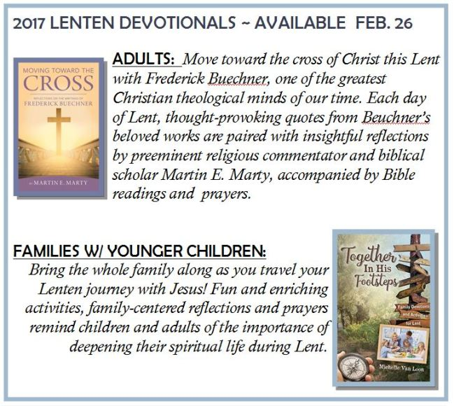lent-devotionals