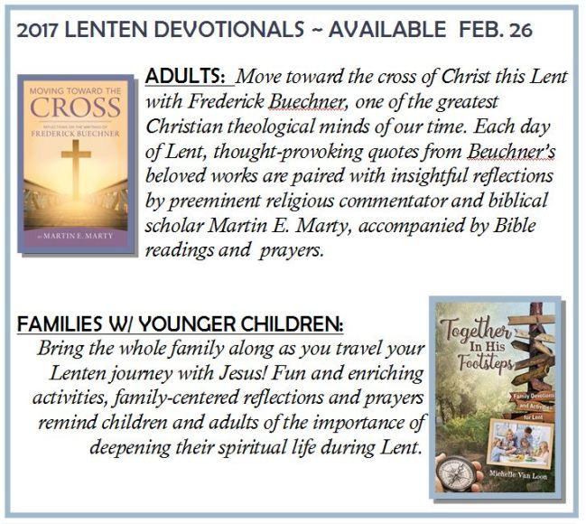 lent-devotionals