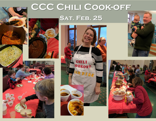 chili-cookoff